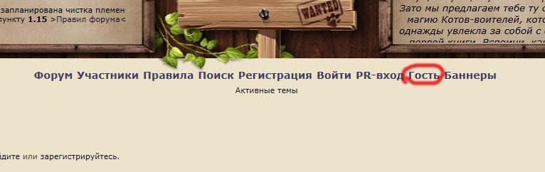 http://s6.uplds.ru/32tJm.png