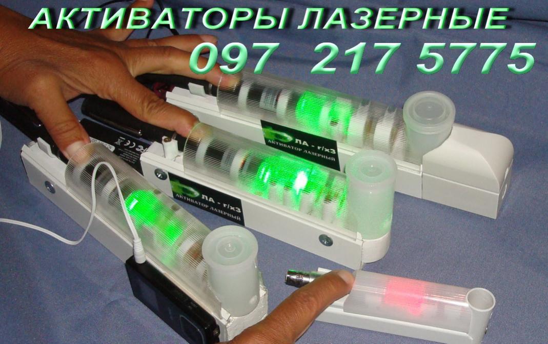 http://s6.uplds.ru/Em0yb.jpg