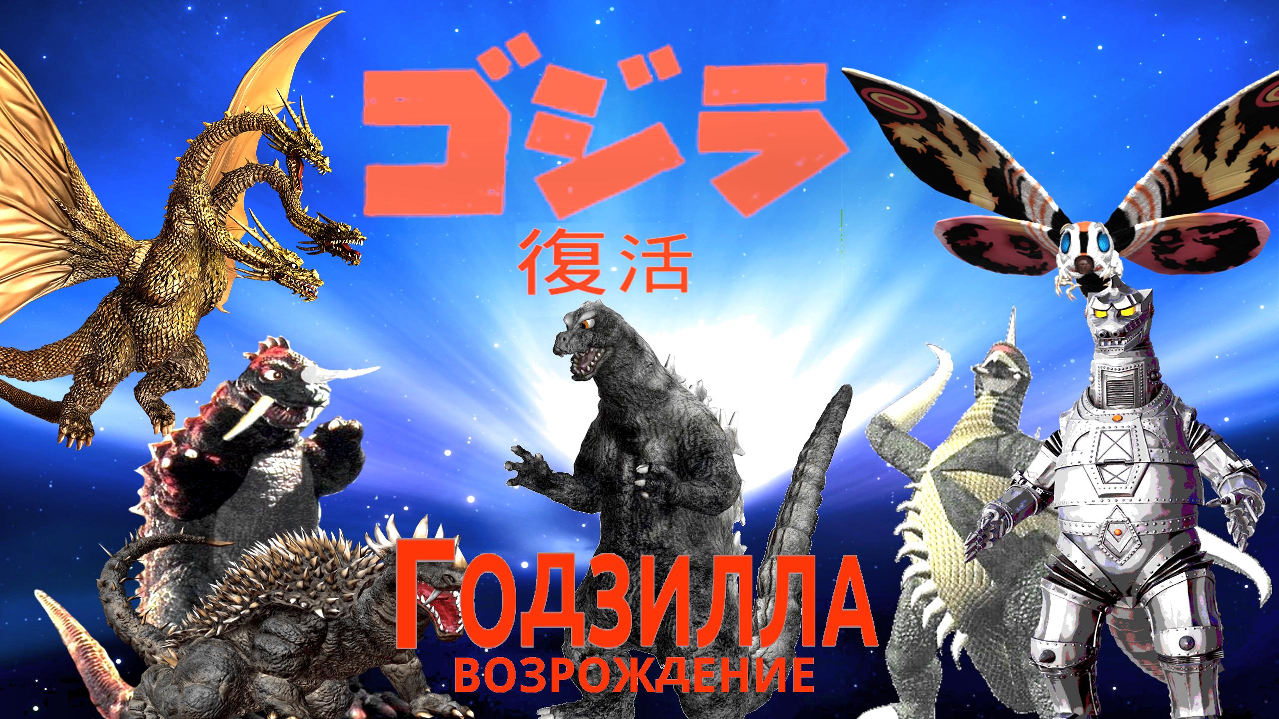 http://s6.uplds.ru/Jo90e.png