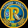 http://s6.uplds.ru/t/3fjM0.png