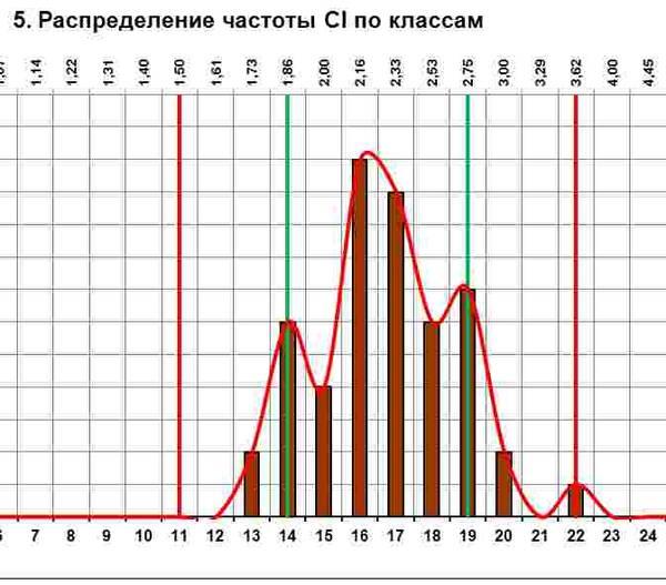 http://s6.uplds.ru/t/Fn9MK.jpg
