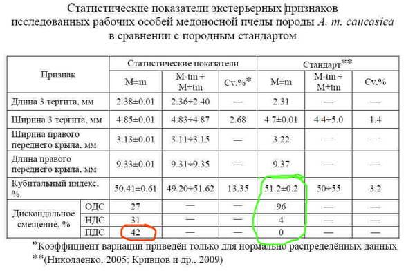 http://s6.uplds.ru/t/WBdLR.jpg