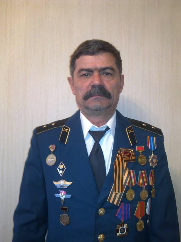 http://s6.uplds.ru/t/bBqx3.jpg