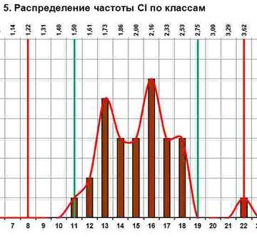 http://s6.uplds.ru/t/oTmh7.jpg