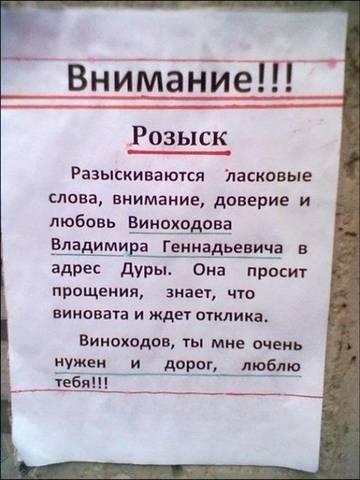 http://s6.uplds.ru/t/tsQ2L.jpg