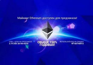 http://s6.uplds.ru/t/xnHoq.jpg