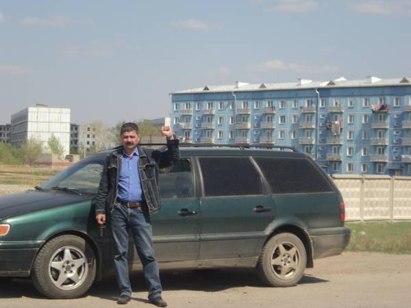 http://s6.uplds.ru/t/Ak0eh.jpg
